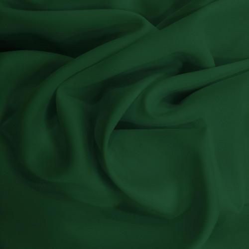 Sabroso lección choque  Tropical Mecánico Verde Benetton