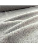 Polar Soft Industria Nacional Color Beige
