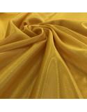 Acetato Brillante Oro