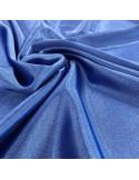 Acetato Brillante Azul Francia